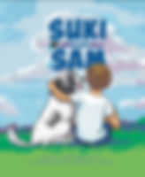 Suki and Sam cover.jpg