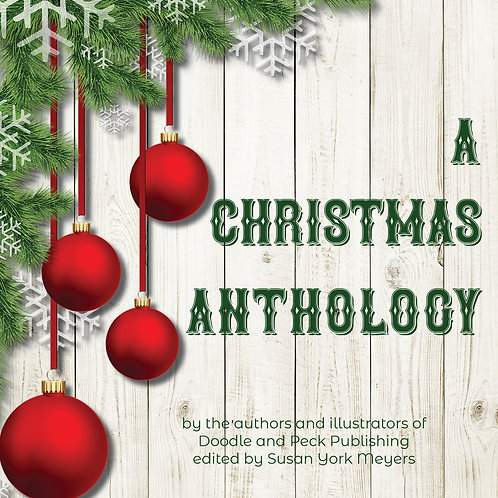 A Christmas Anthology