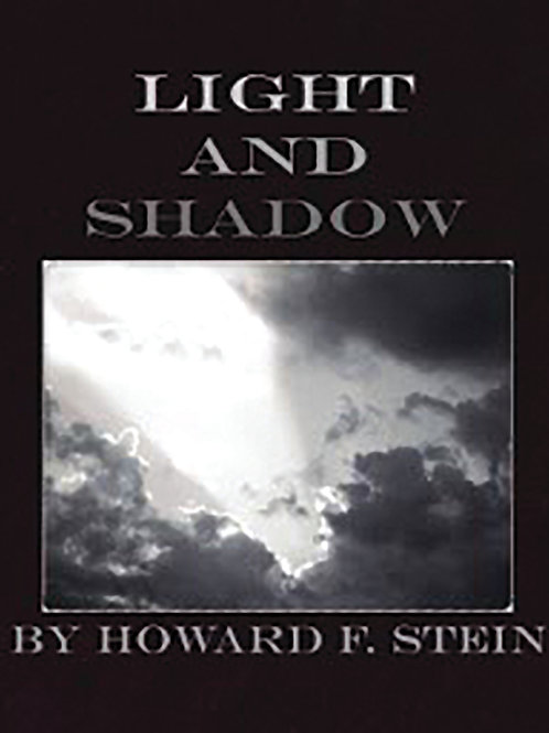 Light and Shadow  (soft cover)