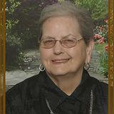 Barbara Shepherd framed.jpg