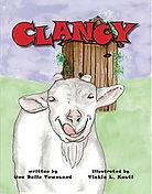 Clancy rgb.jpg