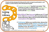 Literacy Links-Space Station Vacation+.jpg