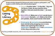 Literacy Links-Toby and the Secret Code.jpg