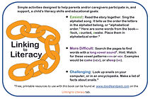 Literacy Links-A Flock of Fun.jpg