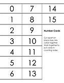 number cards.jpg