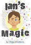 Ian's Magic rgb.jpg