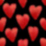 Heart pattern.png