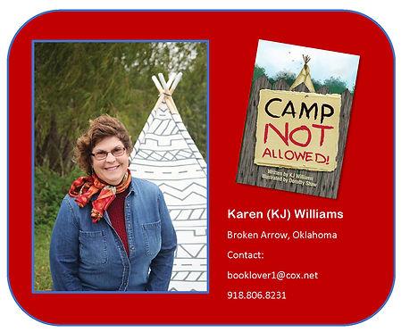 Karen Williams.jpg