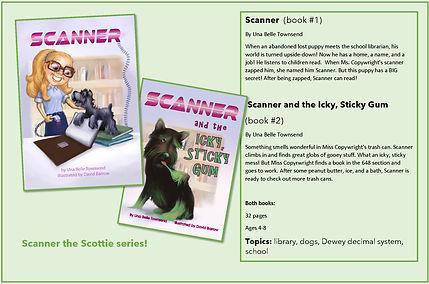 Scanner series.jpg