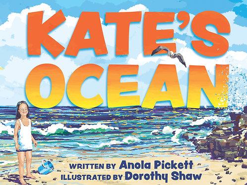 Kate's Ocean