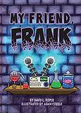 My Friend, Frank.jpg