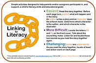 Literacy Links for my book2.jpg