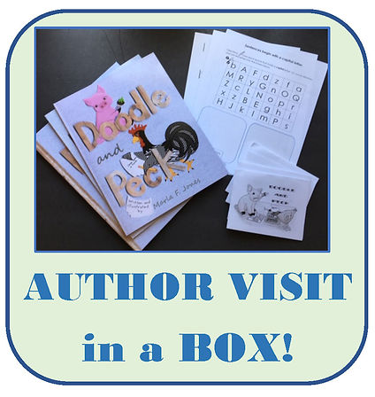 Author Visit in a Box.jpg