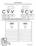 Long Vowel Patterns-SSVacation.jpg