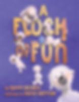 A Flock of Fun rgb.jpg
