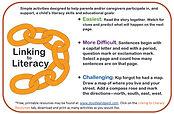Literacy Links-LFT.jpg