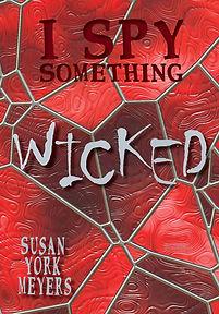 I Spy Something Wicked.jpg