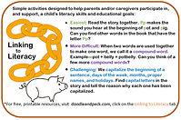 Literacy Links-Potbelly Pig Promise.jpg