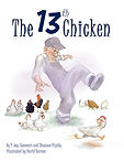 13th Chicken.jpg