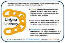 Literacy Links-ABCats!+szd.jpg