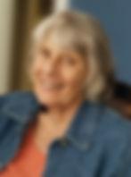 AnolaPickett headshot.jpg