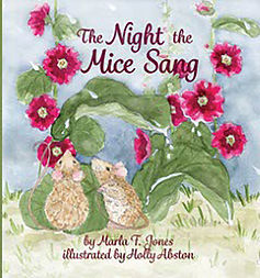 The Night the Mice Sang.jpg