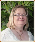 Susan author pic 3x3.jpg