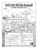 Crossword Jerome.jpg