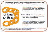 Literacy Links for LRHen.jpg