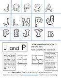 J and P.jpg