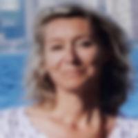 cathy-laroze-conseil-creation-entreprise