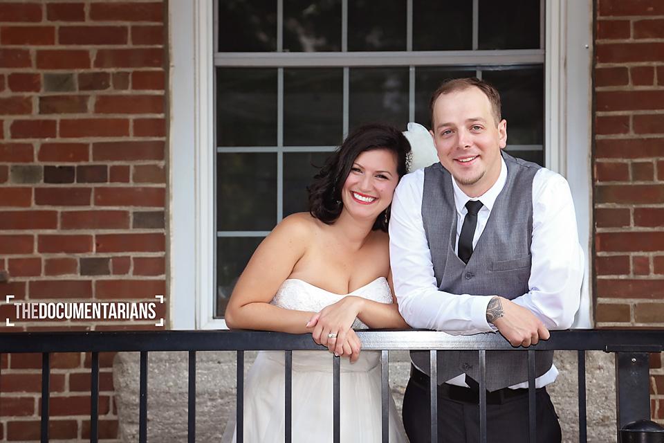 Wedding_960px.jpg