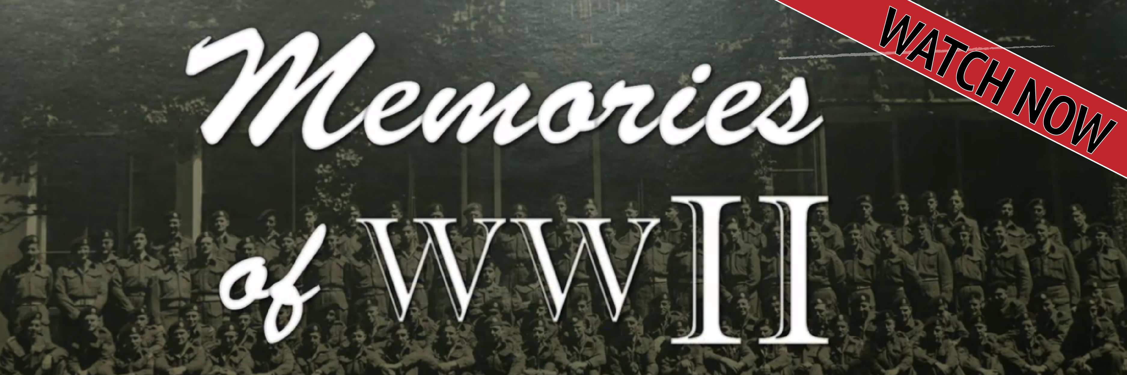 Web Banner - WW2-01.png