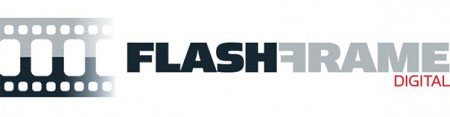 FlashFrame.jpg
