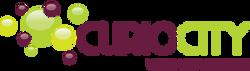 curiocity-logo.png