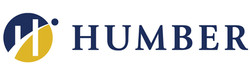 Humber College.jpg