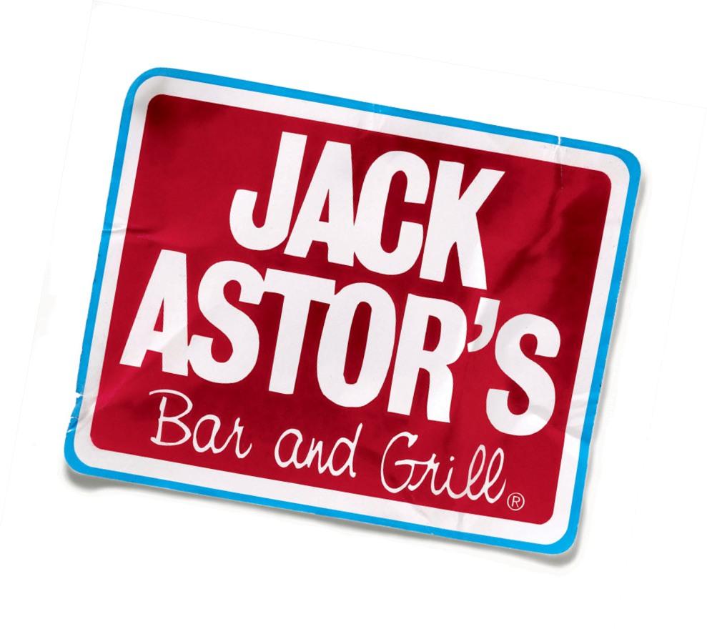 Jack Astors.jpg
