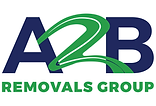 A2B logo - V3-1.png