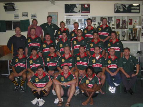 1st Grade team 04.JPG