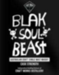 black soul pic.jpg