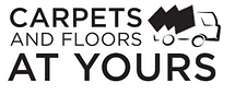 Carpet and Floors at Yours.png