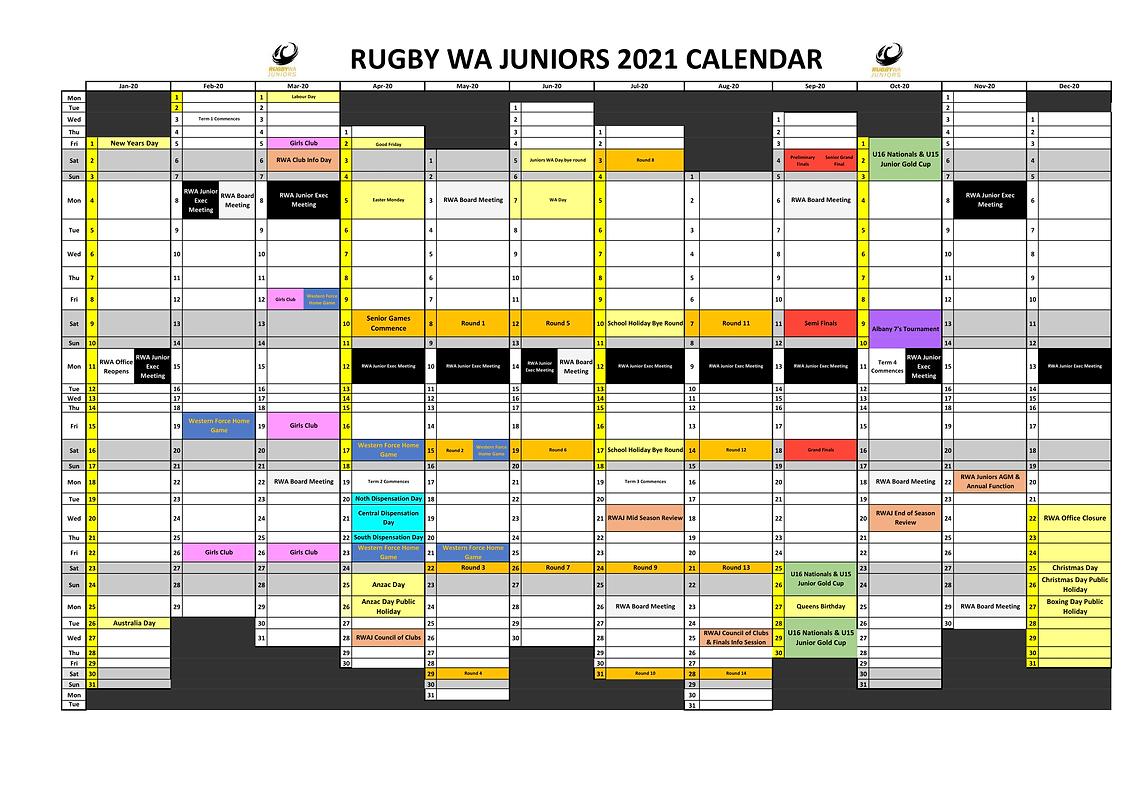 RWA Juniors Calendar 2021 (1)-1.png