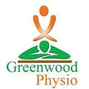 Greeenwood Physio.jpg