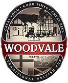 Woodvale tavern.png