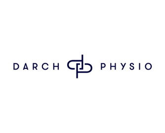 darch physio.png