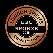 LSC_BronzeMedal-2019.PNG