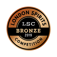 LSC_BronzeMedal-2019.PNG