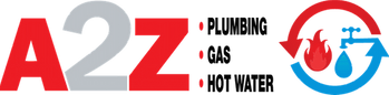logo-for-a2z.png
