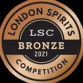 LSC_BronzeMedal-2021.png