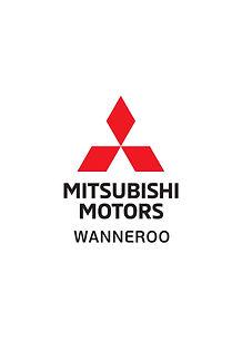 Wanneroo Mitsubishi logo.jpg